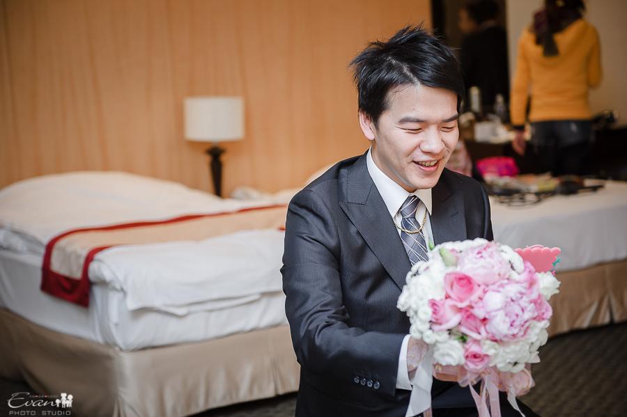 婚禮紀錄_52