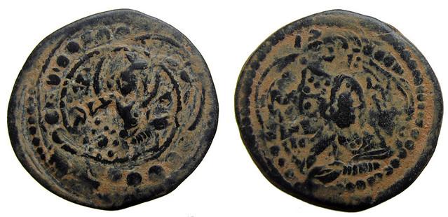 Byzantine Coins 2014 - Page 2 12637772203_30f5a26ec7_z