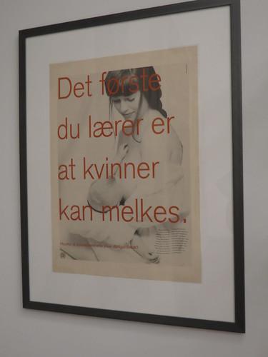 Poster - Norsk sykepleierforbund