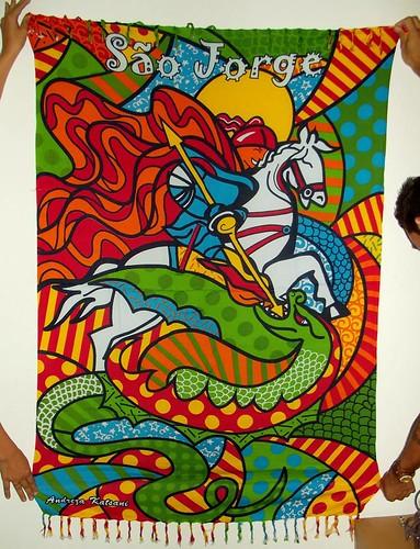 Cangas de Praia Verão 2014  São Jorge - Andreza Katsani - LIcenciado - Todos os direitos reservados by Andreza Katsani