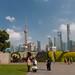 Shanghai-20131104_3592