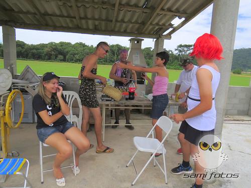 CarnaCAAB - Carnaval no Clube CAAB  12887197355_2e9541807e