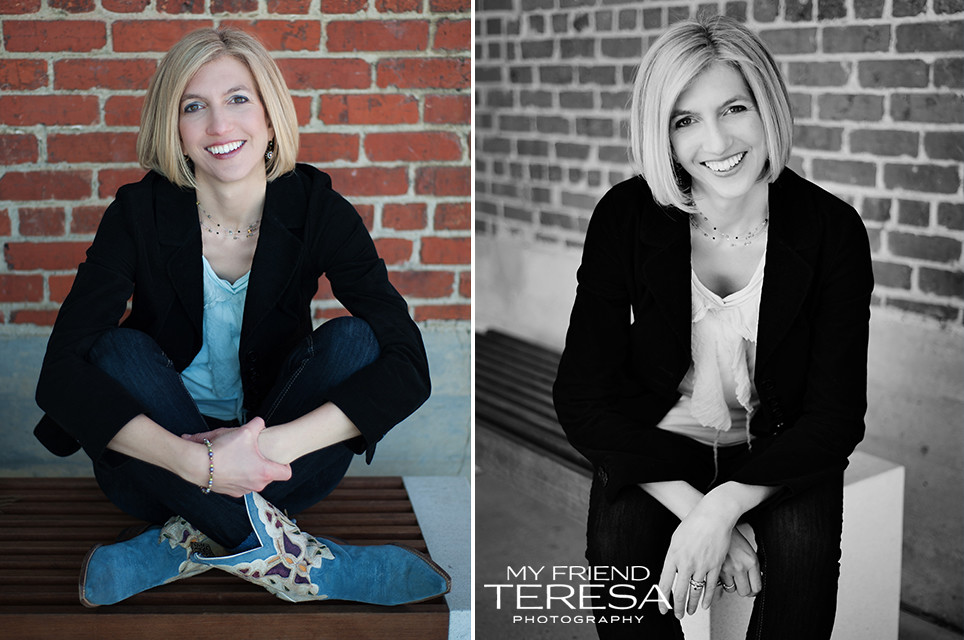 author headshots nc, my friend teresa photography head shots, lyn hawks