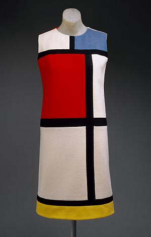 yvessaintlaure1965