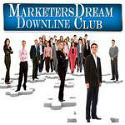 What is Marketers Dream Downline Club?