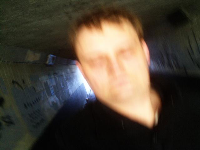 PIC_7444