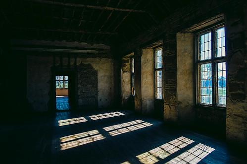 kirby hall 160314-9