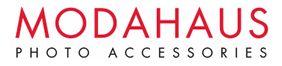 modahaus logo