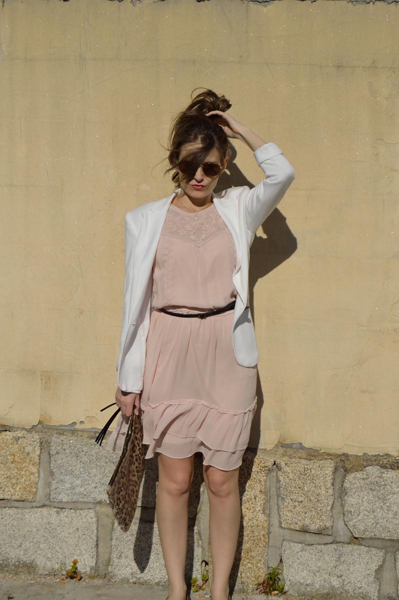 lara-vazquez-madlula-blog-fashion-style-dress-pink