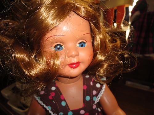 Les poupées de ma maison  13359966865_0aa10e7db4