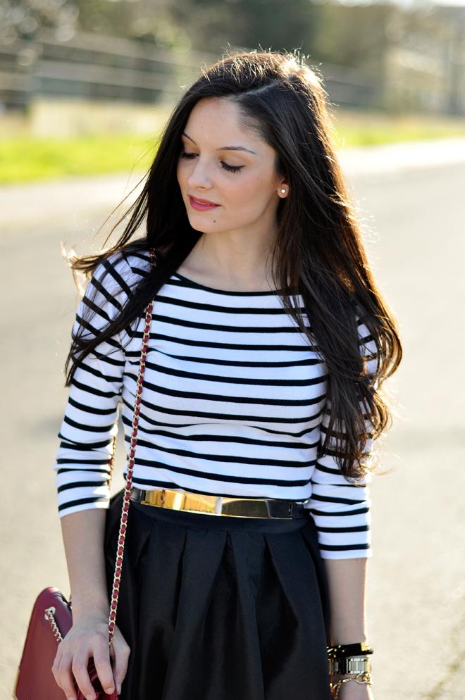 Midi Skirt_03