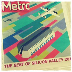 Best of Silicon Valley