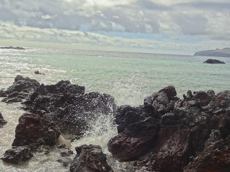Easter island 25 20
