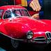 PORCHE LUXURY CAR
