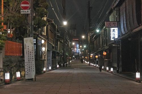 【写真】2014 桜 : 祇園白川/2020-09-13/IMGP5584