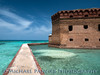 Dry Tortugas National Park by Michael Pancier Photography