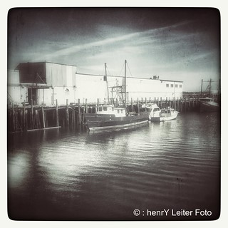 Portland-Maine-fishing-boats