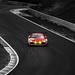 Nürburgring by rs505