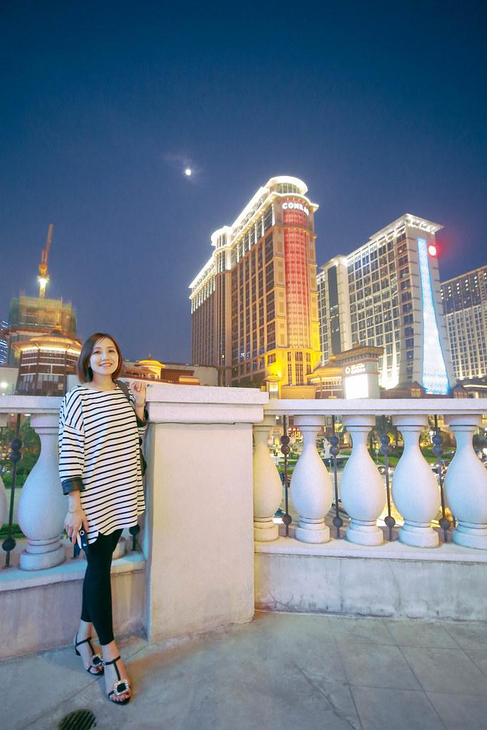 Macau 2014-22