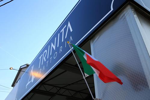 TRINITA_02