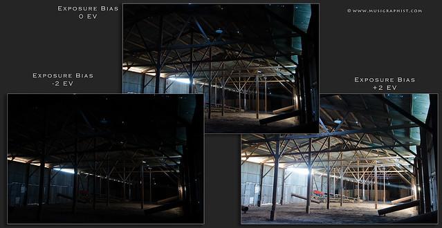 3-fotos-rayo-de-luz