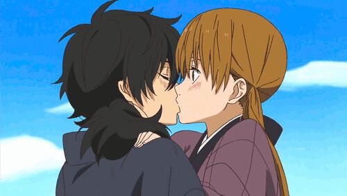 Como os japoneses comemoram o dia dos namorados? Confira!