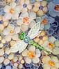 dragonfly jewelsTN