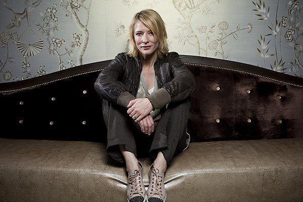 Blanchett5