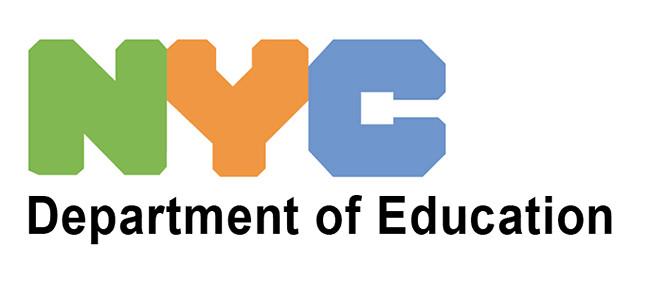 Estudando Ingles De Graca Em Ny Curso Do Nyc Department Of Education Blog Da Laura Peruchi Tudo Sobre Nova York