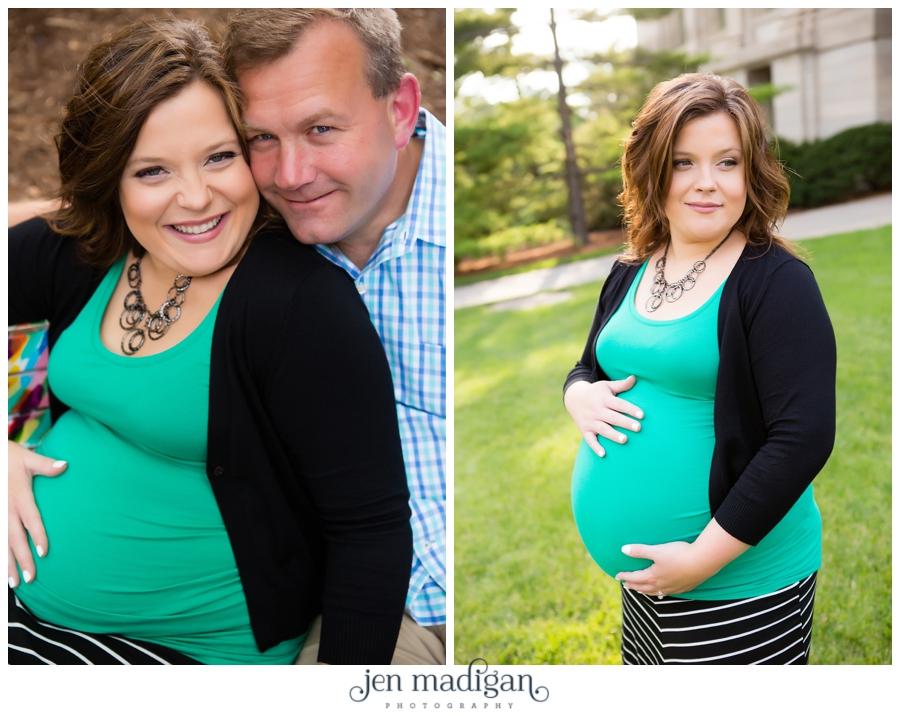 rena-maternity-24