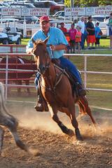 rodeo(0.0), western riding(0.0), western pleasure(0.0), jockey(0.0), barrel racing(0.0), animal sports(1.0), event(1.0), equestrian sport(1.0), sports(1.0), traditional sport(1.0),