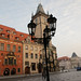Czech Republic - Prague - Astronomical Clock - 11 10 2014