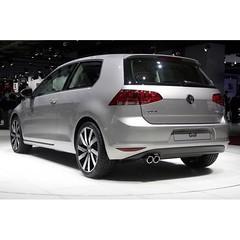 executive car(0.0), family car(0.0), automobile(1.0), automotive exterior(1.0), wheel(1.0), volkswagen(1.0), vehicle(1.0), volkswagen golf variant(1.0), volkswagen gti(1.0), city car(1.0), compact car(1.0), bumper(1.0), land vehicle(1.0), hatchback(1.0), volkswagen golf(1.0),