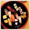 #sushi #japan  #tokyo