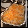 #Homemade #SheppardsPie #CucinaDelloZio