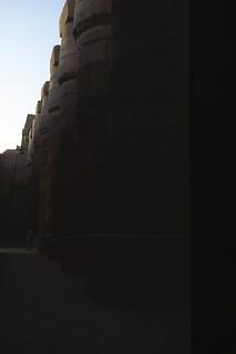 Egypte-1980_Temple de Karnak