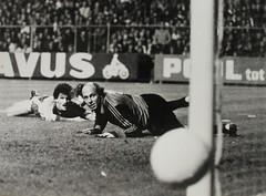 1978 Voetbal