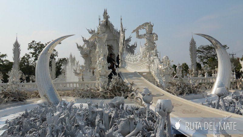 Chiang Rai Tailandia (10)