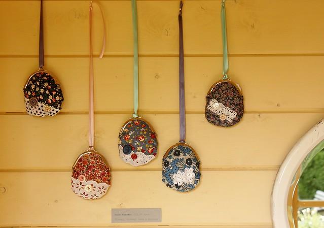 coin purses