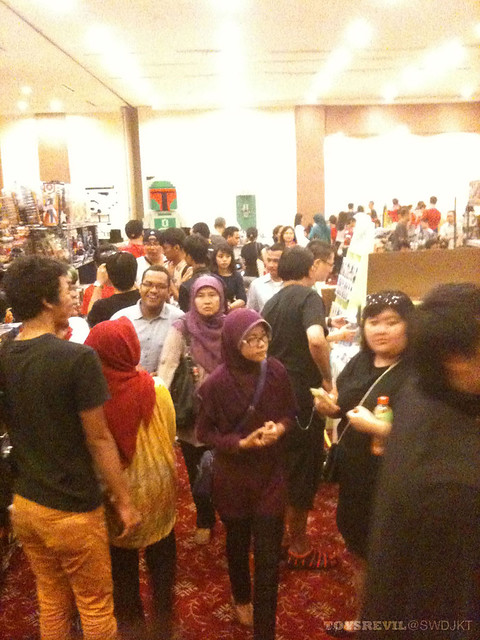 SWDJKT-PACKED-HALL