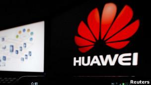 BBC | 英媒:中国造电信产品令英国担心网络攻击