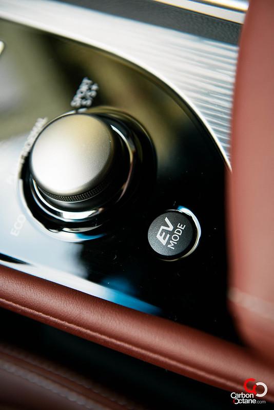 2013-Lexus-GS450h-6.jpg