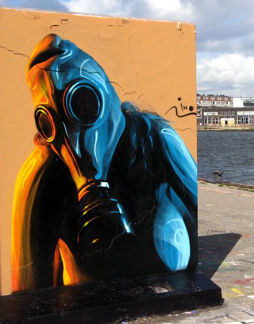 m2010_iNO_005_Toxic_Haze