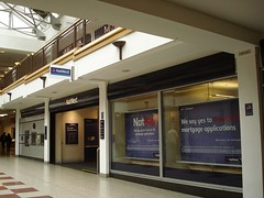 Picture of Natwest, 40-44 Whitgift Centre