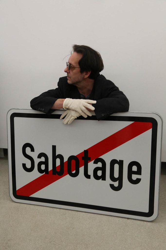 eSeL_SOS-9904.jpg wien österreich sos sabotage stateofsabotage subetage