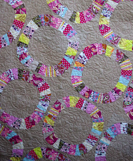 Single-Girl-Quilt-detail