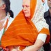 Sonia Gandhi launches development projects in Rajasthan 05