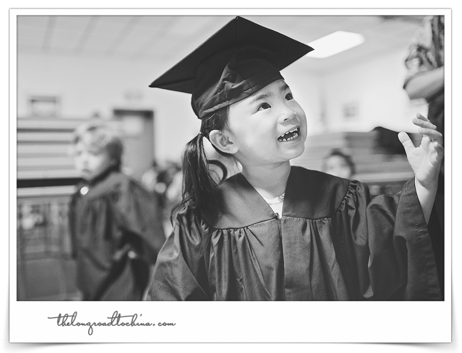 Preschool Grad1