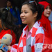 Halim-33 by BIGREDS IOLSC