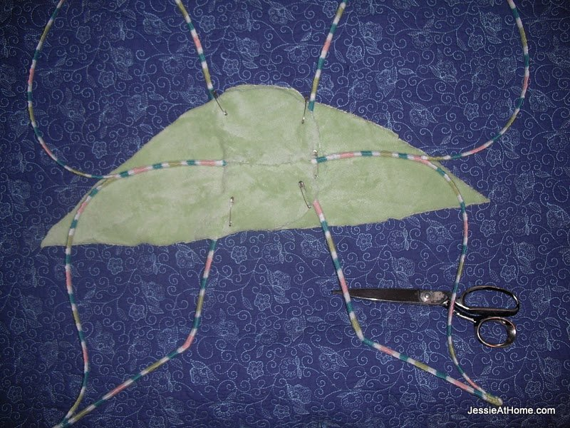 Fairy-Wings-Free-Tutorial-16